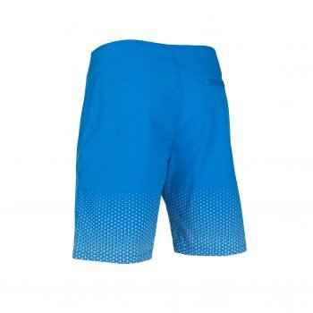 46702-5704_ION - Boardshorts-SWELL_blue_b