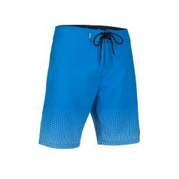 46702-5704_ION - Boardshorts-SWELL_blue_f