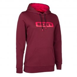 46703-5201_ION---Hoody-LOGO-WMS_red_f
