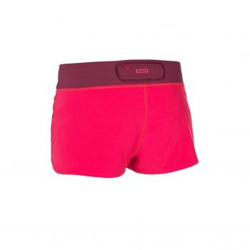 46703-5701_ION - Hotshorts-CHICA_pink_b