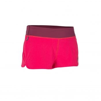 46703-5701_ION - Hotshorts-CHICA_pink_f