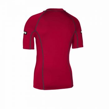 48502-4210_Rashguard Men SS_red_b