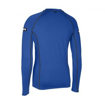 48502-4241_Rashguard Men LS_blue_b