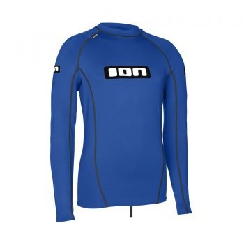 48502-4241_Rashguard Men LS_blue_f