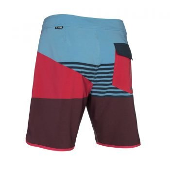 Boardshorts Avalon 18 b v