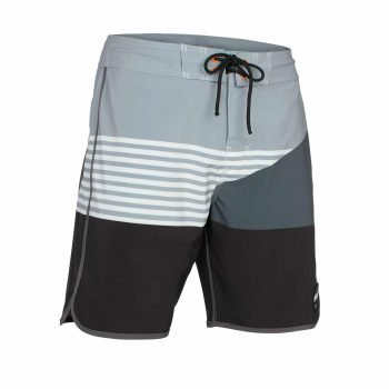 Boardshorts Avalon 18 f gr
