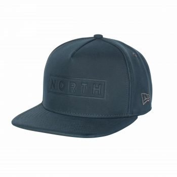 _DB_2360 New era NKB F
