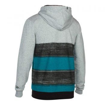 Zip Hoody Cloudbreak b