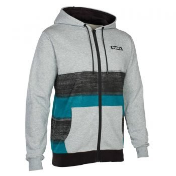 Zip Hoody Cloudbreak f