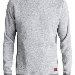keller pile light grey