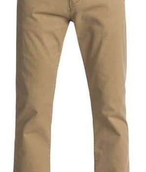krandy chino brown