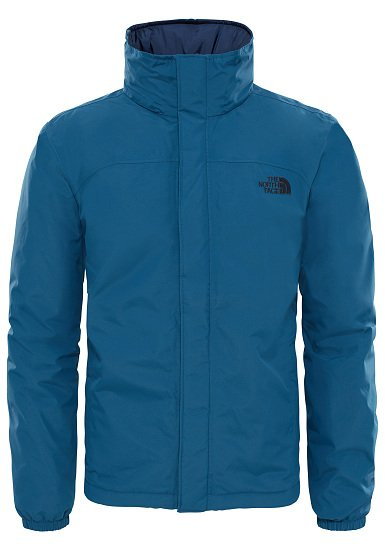 THE NORTH FACE Termico a Resolve Isolamento q7ZrOq 935ca745d427